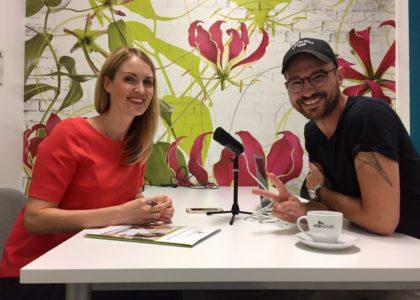 wywiad espresso employer branding